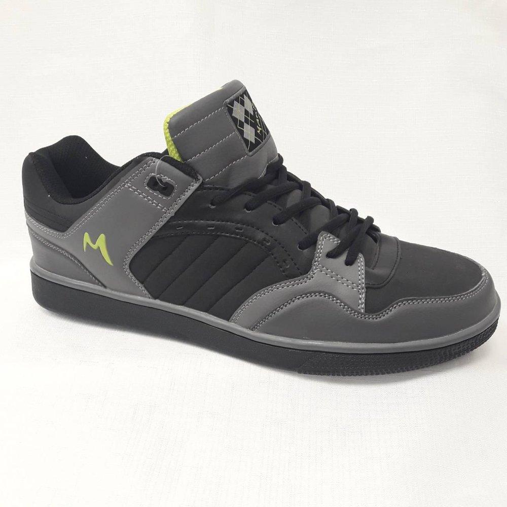 ebd3368470c зимни обувки цени, обувки за зимата, обувки топли зимни обувки за ...